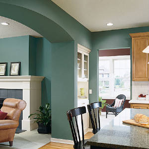 Painter Fort Lauderdale Happiness Guaranteed Fort Lauderdale Painting Estimate